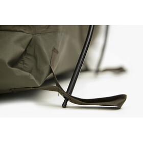 Carinthia Observer Plus Housse pour sac de couchage